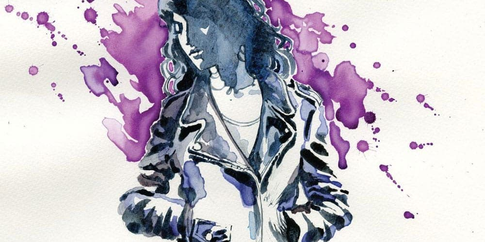 Where to start reading Jessica Jones comics